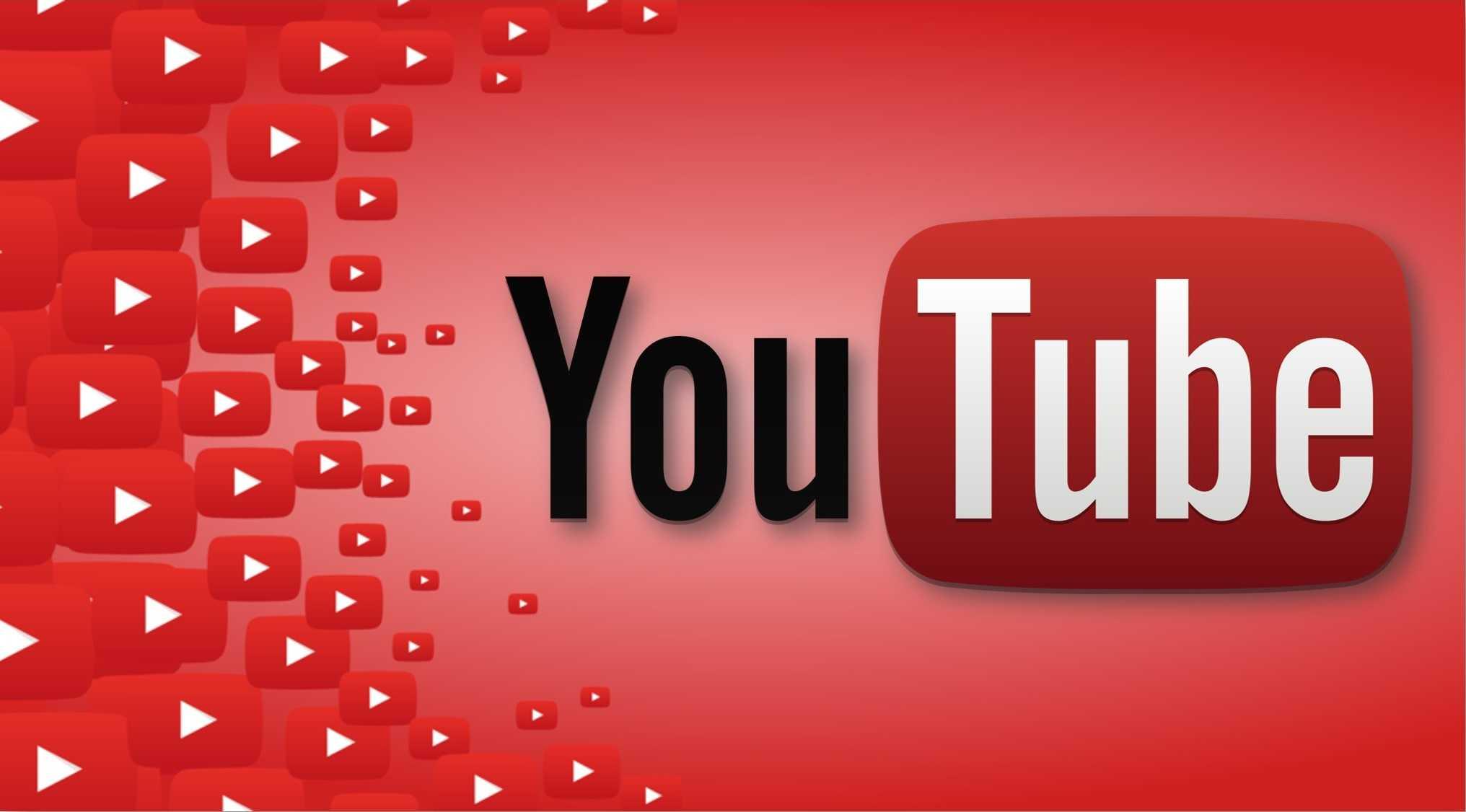 صورة كيفية التحميل من اليوتيوب , طريقه تحميل من اليوتيوب