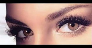 صور اجمل عيون , صور عيون ساحره