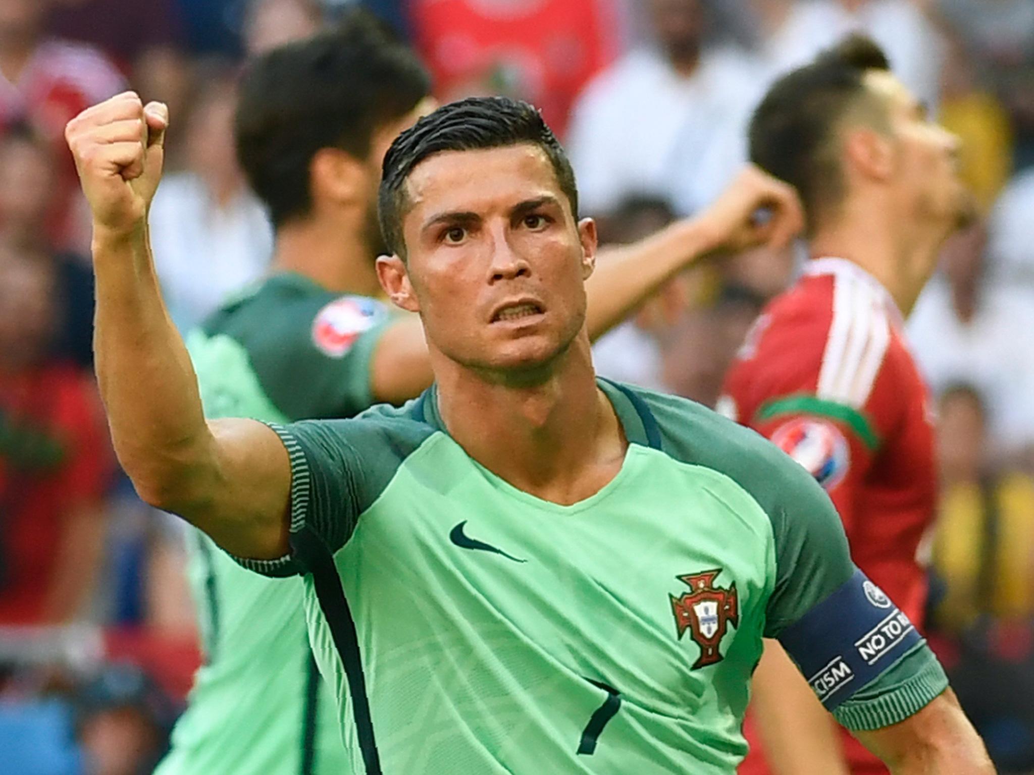 صورة صور كرستيانو رونالدو , اللاعب العالمي كرستيانو رونالدو