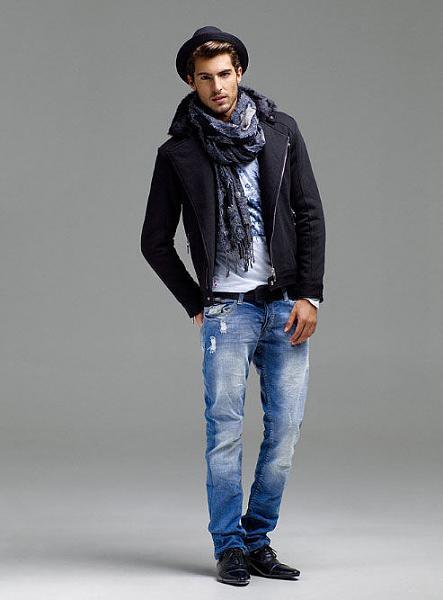 صورة ملابس رجالية , اشيك ملابس للرجال