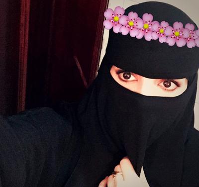 صور صور بنات بالنقاب , اجمل بنات بالنقاب