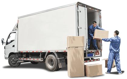 صورة شركة نقل اثاث بمكه , افضل شركات لنقل الاثاث بمكه