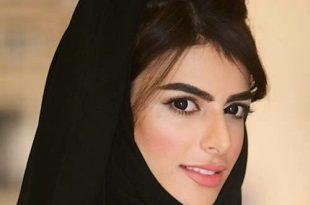 صور منال بنت محمد بن راشد ال مكتوم , رئيسه مؤسسه دبي للمراه