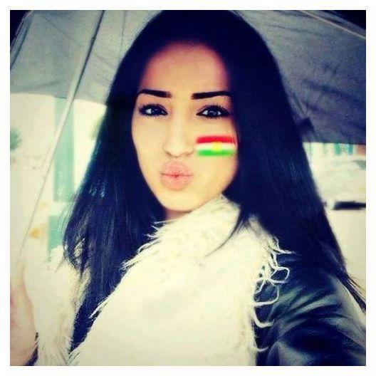 صور بنات كردستان , اجمل نساء اقليم كردستان