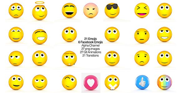 صورة رموز الفيس بوك , صور تعبيرات الفيس بوك
