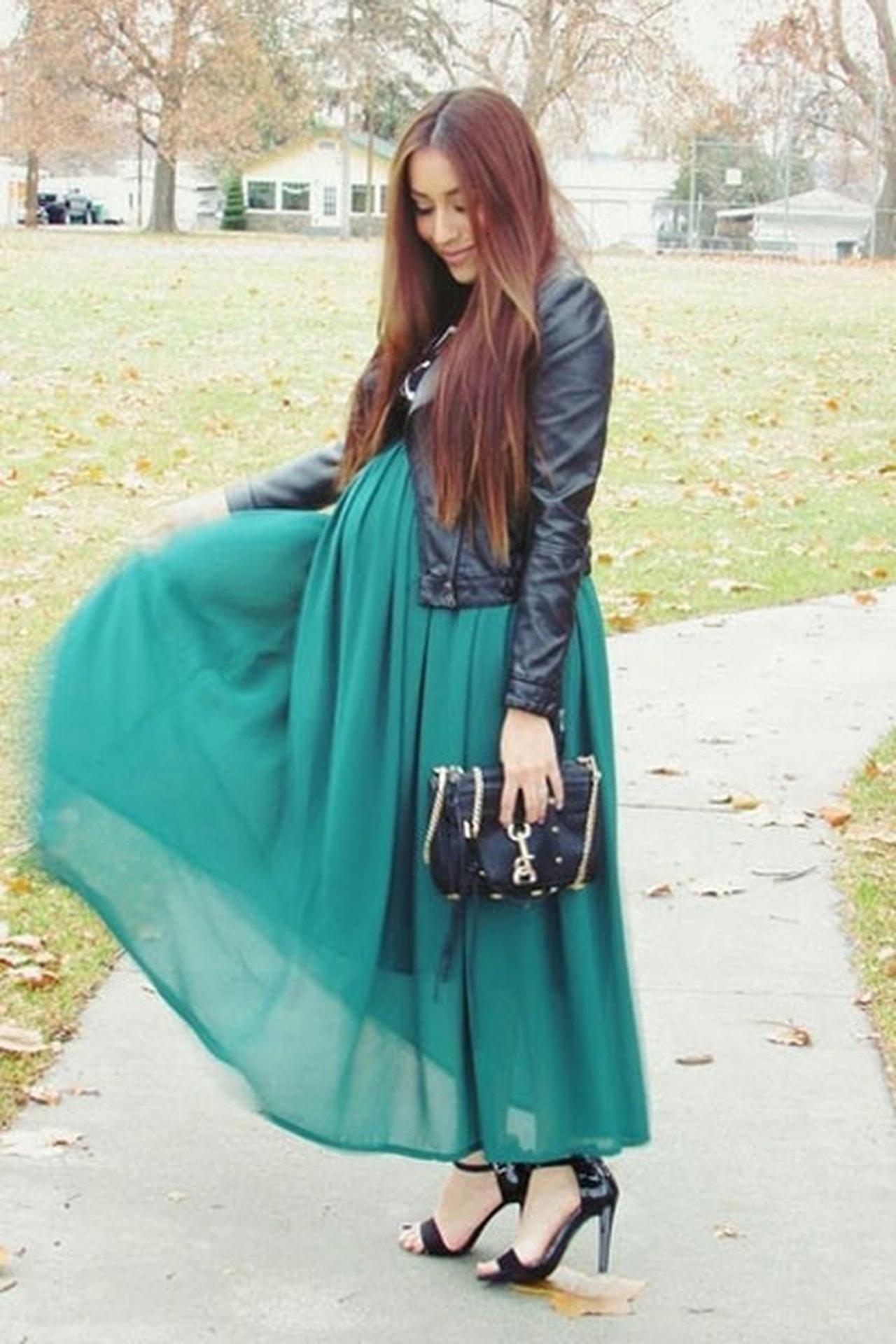 ملابس حوامل ,<p></p><br> <p></p><br>افضل ملابس الحوامل  كارز