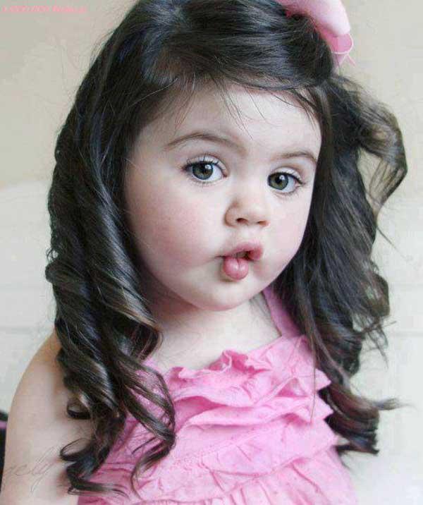 صورة بنات صغار كيوت , احلي بنات كيوت