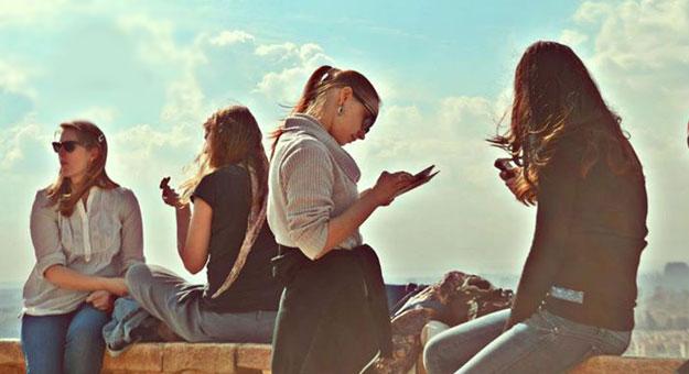 صور البنات والصيف , اجمل صور البنات في الصيف