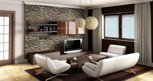 ديكورات منزلية , احدث تصميمات ديكورات المنازل