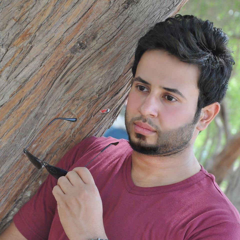 صورة صور شباب العراق , اجمل صور لشباب العراق
