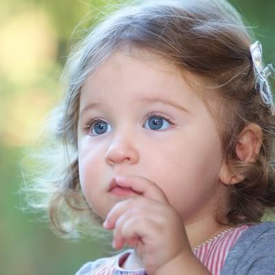 صورة صور جميله للبنات , صور بنات جميله جدا