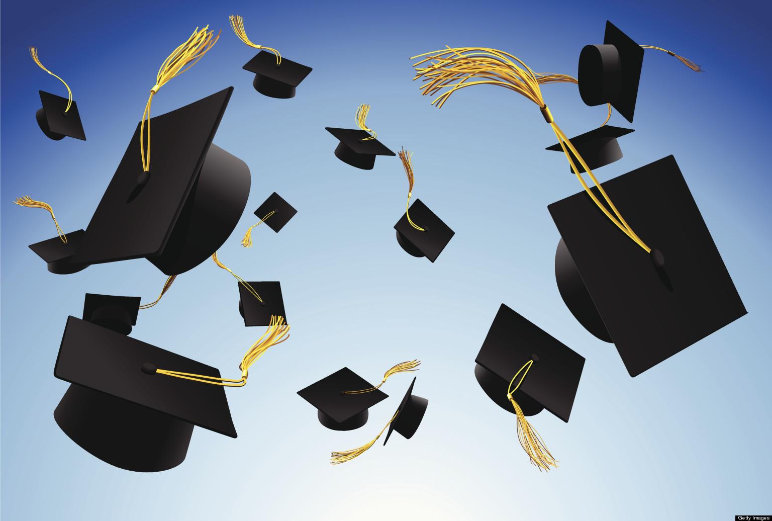 صور صور عن التخرج , اجمل صور عن التخرج