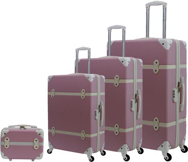 صورة حقائب سفر , احدث اشكال حقائب السفر 2019