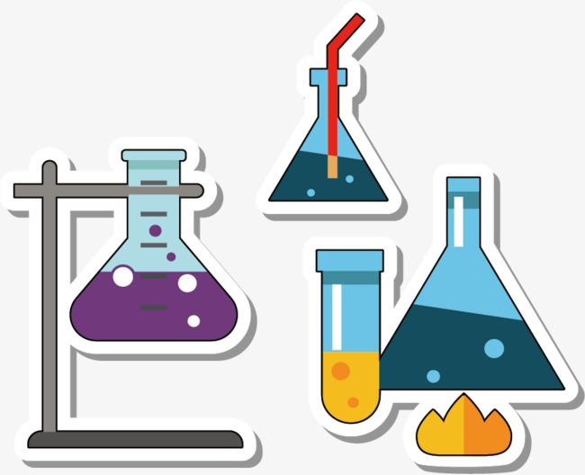 صورة تجارب علمية بسيطة , ابسط واجدد التجارب العلمية