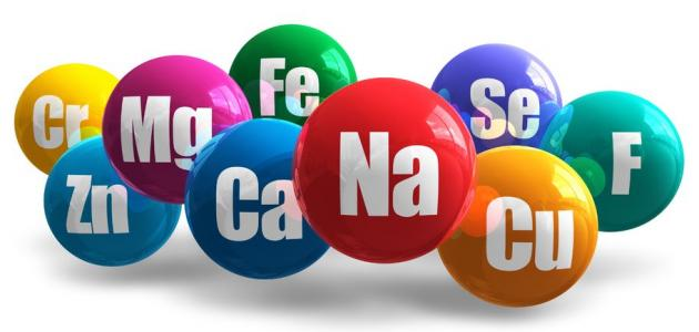 صور الرموز الكيميائية , اهم الرموز الكميائيه