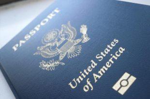 صور صور جواز سفر , التعرف على جواز السفر