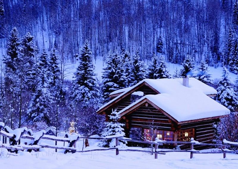 صورة صور فصل الشتاء , اجمل صور لفصل الشتاء