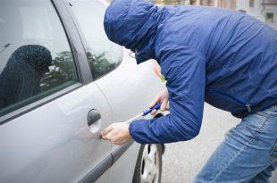 صورة تفسير حلم سرقة السيارة , معنى رؤيا سرقة السيارات فى المنام