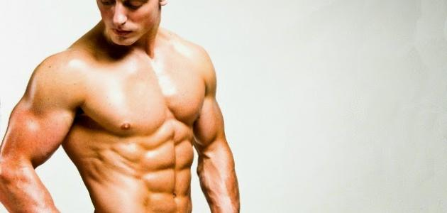 صورة اجسام رياضية , اجمل الاجسام الرياضيه