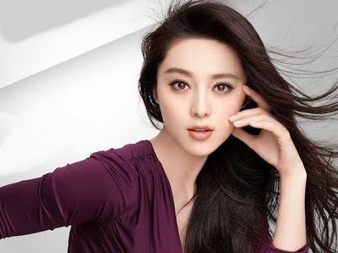 صورة بنات صينيات , بنات صينيات جميلات