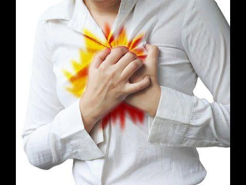 صور اعراض قرحة المعدة , ماهي اعراض قرحة المعدة