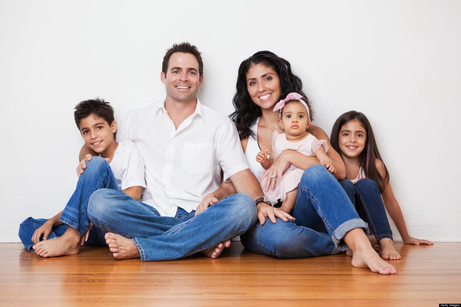 صورة صور عن العائله , افضل وارقى صور عن العائله