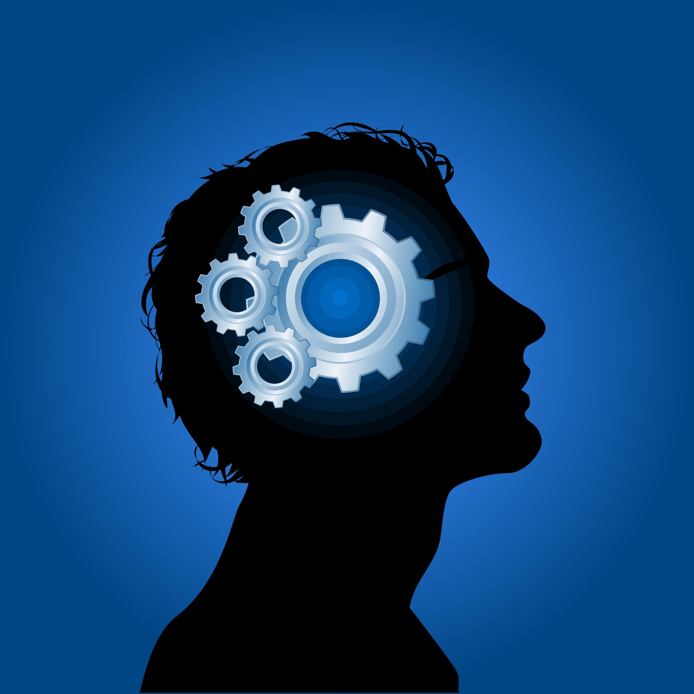 صورة كيف تصبح ذكيا , كيف تصبح اذكي فى خطوات بسيطه