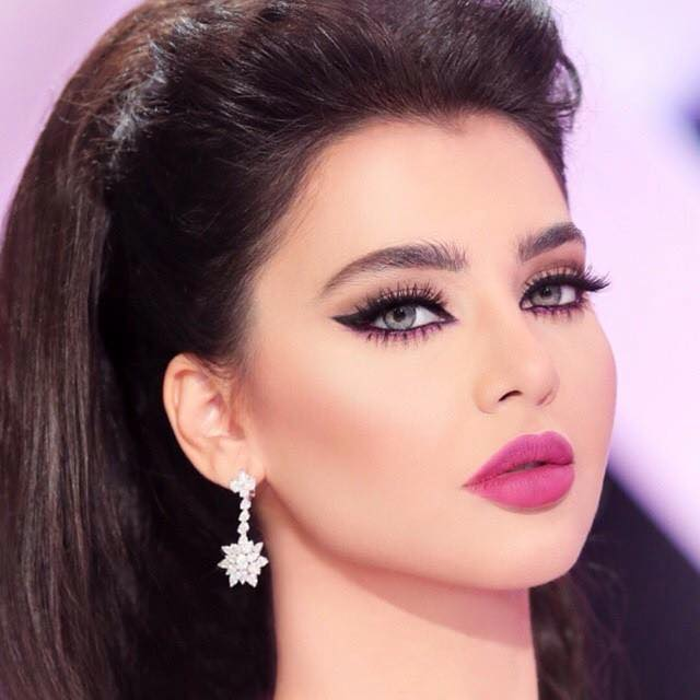 صورة جميلات لبنان , صور اجمل بنات لبنانيات