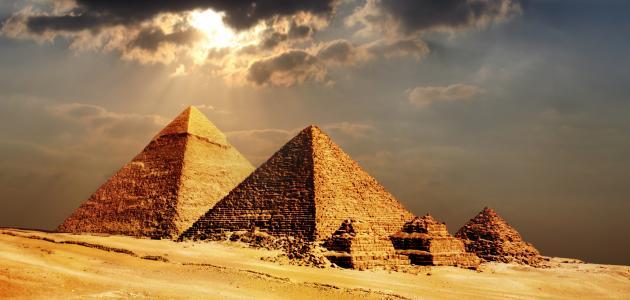 صورة تعبير عن مصر , اجمل العبارات عن مصر