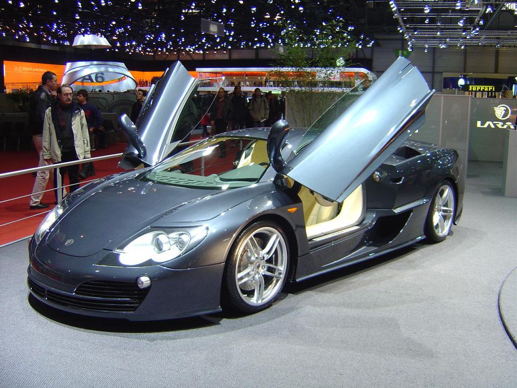 صورة سيارة فخمه جدا , صورة افخم سيارة في العالم