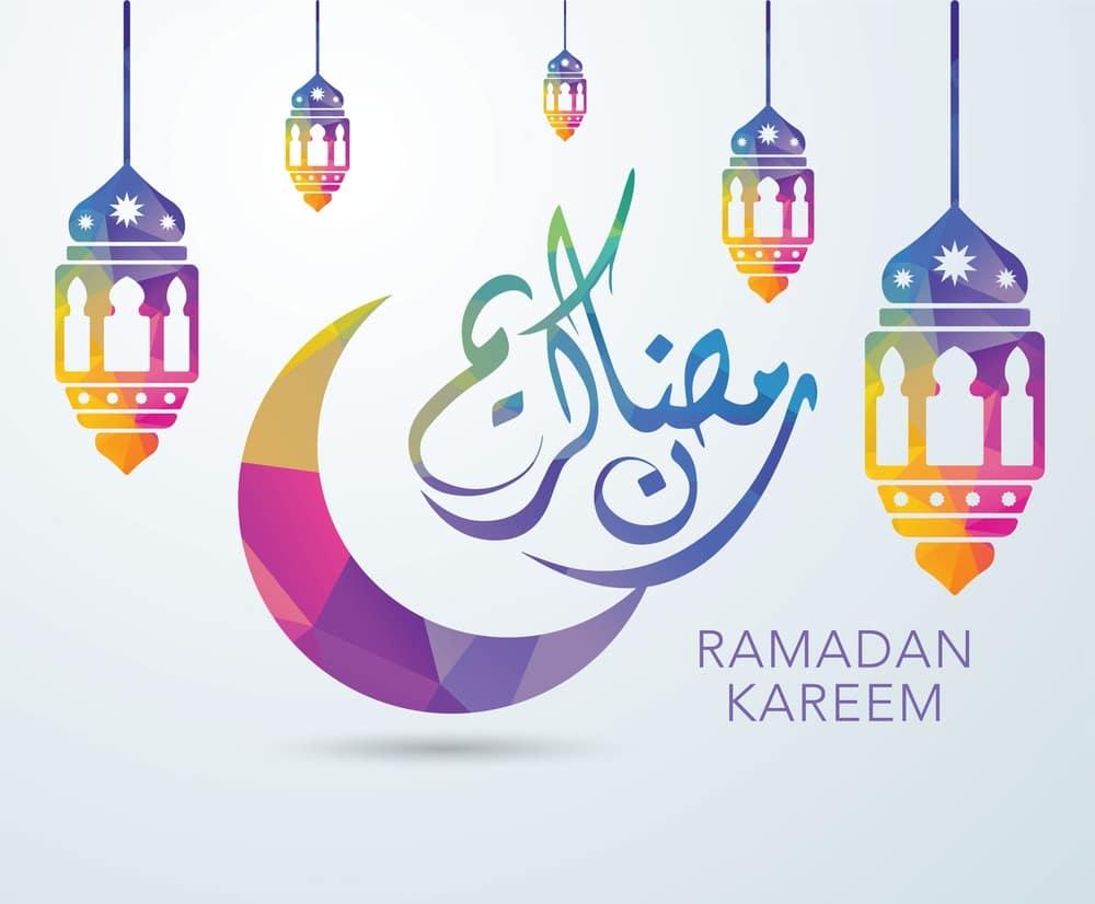 صورة صور تهاني رمضان , رمضان كريم 2019