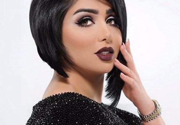 صورة ممثلات كويتيات , اجمل ممثلات في الكويت