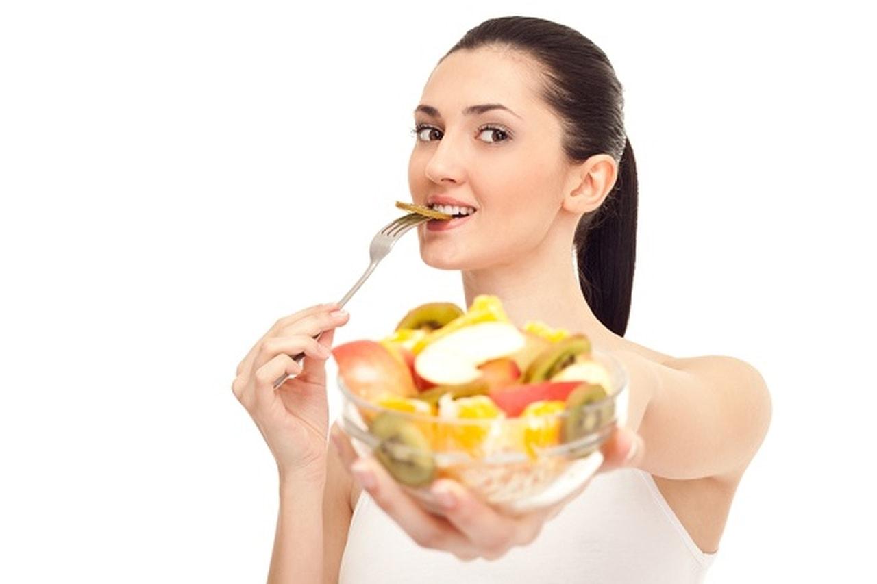صورة حميه غذائية رائعة لانقاص الوزن , افضل انواع الرجيم لانقاص الوزن