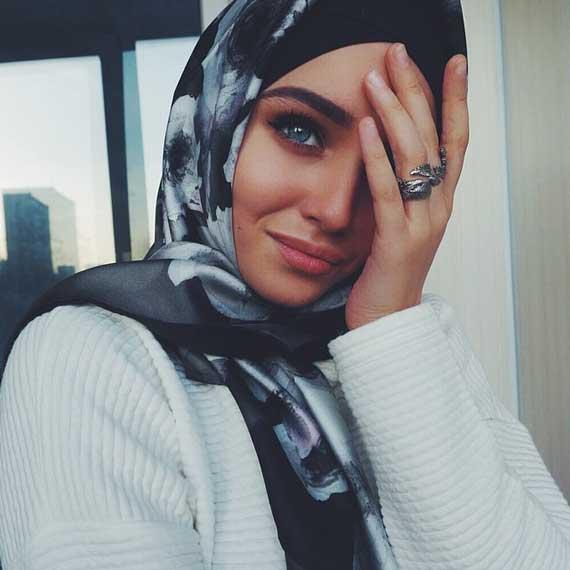 صورة صورجميلة بنات محجبات , اجمل الصور لاجمل بنات محجبات