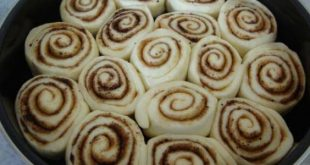 حلويات بسيطة , اشهي الحلويات الممكن عملها في المنزل