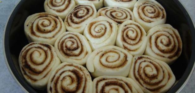 صورة حلويات بسيطة , اشهي الحلويات الممكن عملها في المنزل