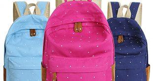 صور حقائب مدرسية , تشكيلة من الحقائب المدرسية الجميلة