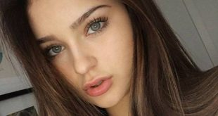 صور صور بنات جميلات جدا , الجمال الحقيقي للبنات في صور