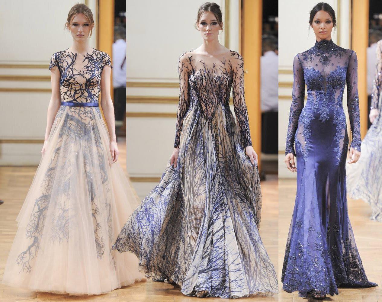 صور احدث موديلات الفساتين , تشكيلة من الفساتين النسائية الرائعة
