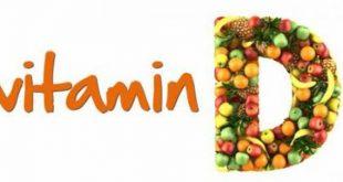 صورة فوائد فيتامين د , اهمية فيتامين د للجسم