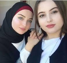 أجمل بنات المغرب
