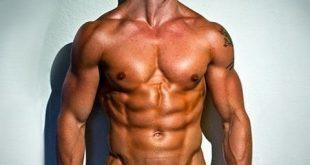 صور تنشيف الجسم , طرق حرق الدهون من الجسم