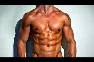 صورة تنشيف الجسم , طرق حرق الدهون من الجسم
