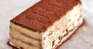 صورة حلويات منزلية سهلة , حلوى سهلة بمكونات منزلية