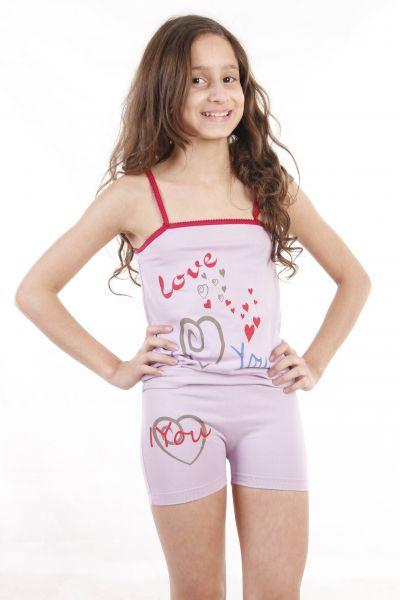 صورة ملابس داخلية للبنات , اشيك ملابس للفتيات داخلي