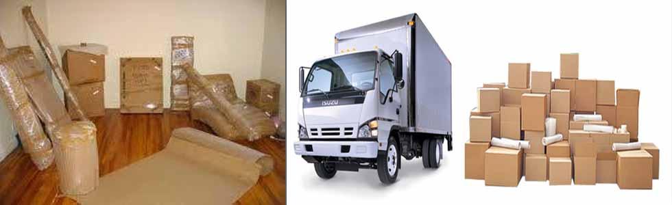 صورة شركة نقل اثاث بالرياض , اشهر شركة نقل بالرياض لمهمات الاثاث