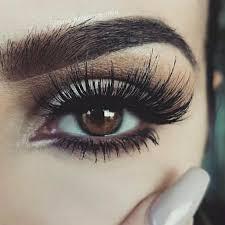 صورة صور عيون عسليات , اجمل صور لعيون عسلية