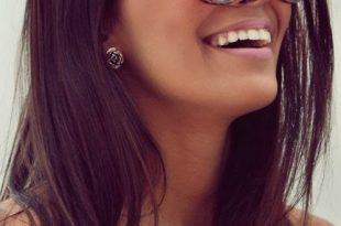 صورة اجمل الصور للفيس بوك للصور الشخصية للبنات , صور بنات ولا اجمل على الفيس بوك