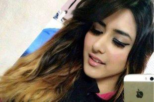 صورة بنات كويتيات فيس بوك , اجمل بنات في الكويت على الفيس