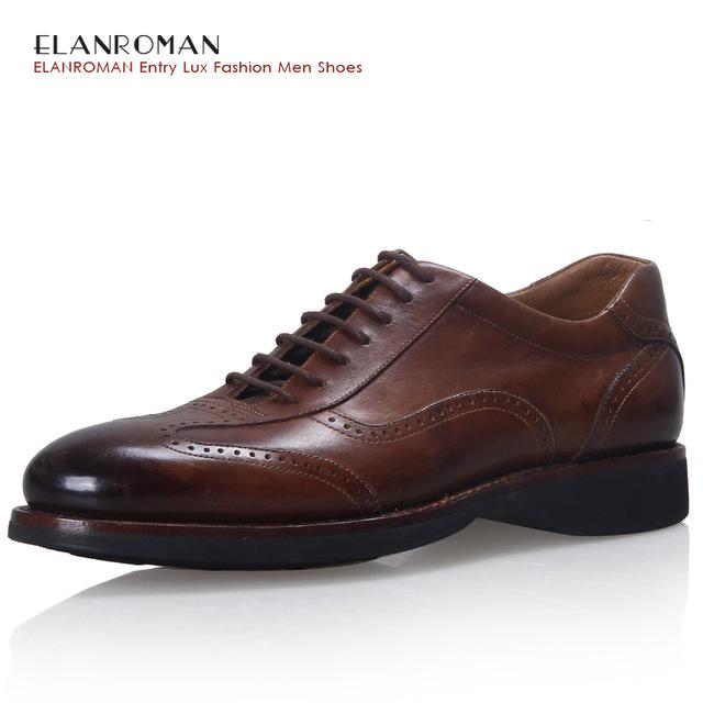 صورة احذية رجالية , اشيك مجموعة احذية للرجال